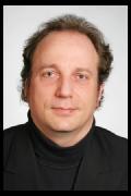 Karsten Schmidt, kmsservice